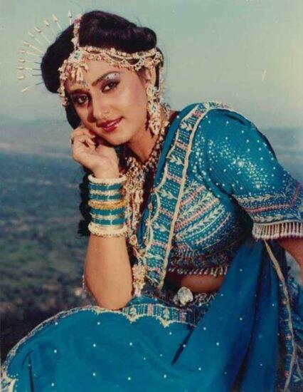 jaya prada husband, jaya prada rajesh khanna intimate scene