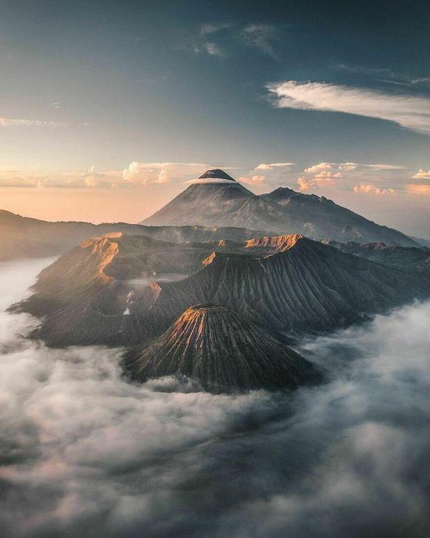 Indonesia pictures