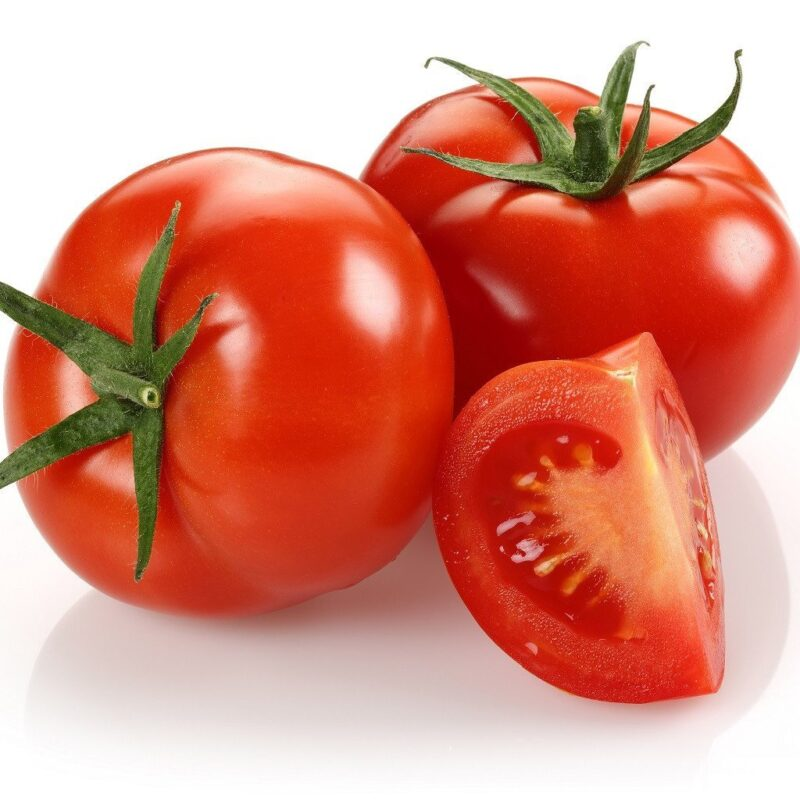 Planthub Tomato Seeds, Hybrid Marglobe Tomato Vegetable Seeds - Pack of 50 Seeds.: Amazon.in: Garden & Outdoors