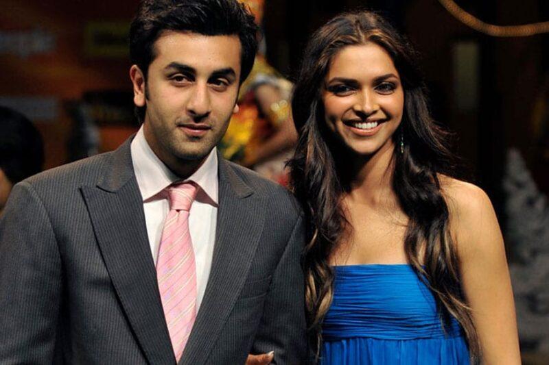 Ranbir Kapoor से ब्रेकअप पर जब खुलकर बोलीं थीं Deepika Padukone, 'मैं बेवक़ूफ़ थी जो उसे दूसरा मौका दिया था'