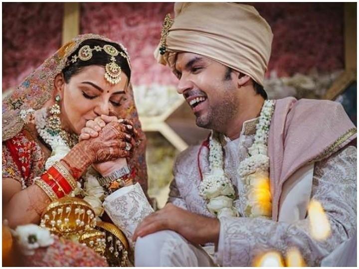 Kajal Aggarwal से लेकर Allu Arjun तक, साउथ के वो स्टार्स जिन्होंने अपनी शादी में खर्च किए करोड़ों रुपए