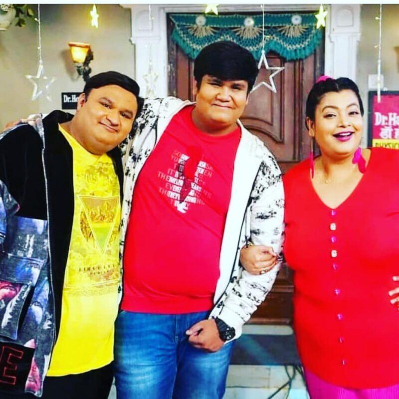 Taarak Mehta Ka Ooltah Chashmah: गोली कोरोना पॉजिटिव, ये तीन लोग भी आए वायरस की चपेट में