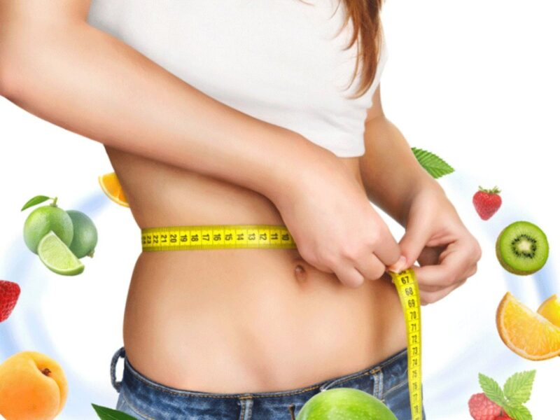 What to eat, and what to avoid if you are trying to lose weight on a diet    Health Tips and News