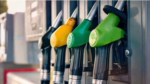petrol life