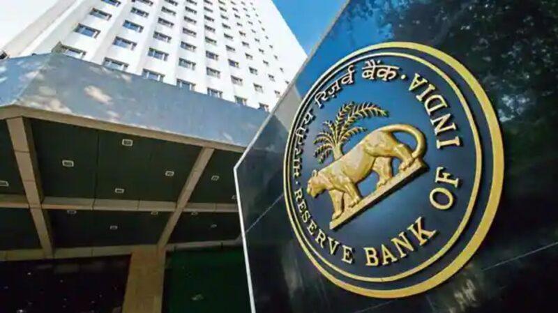 no bank can deny