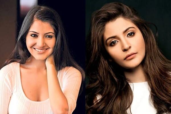 डेब्यू के वक्त ऐसे दिखते थे ये बॉलीवुड स्टार्स, Shilpa Shetty को तो पहचानना हो गया मुश्किल